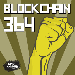 cover-blockchain-364
